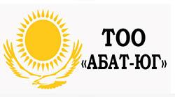 Абат Юг