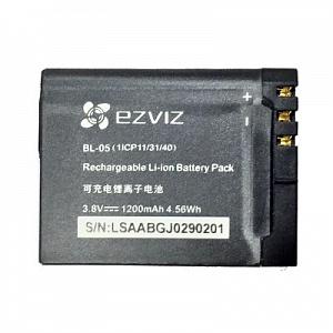 Аккумуляторная батарея BL05