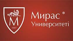 Университет Мирас