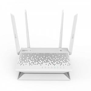 WiFi роутер - IP видеорегистратор EZVIZ X3C
