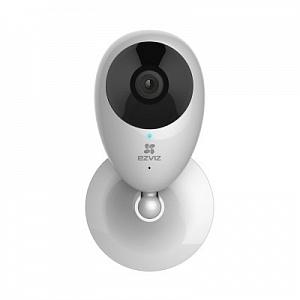 WiFi IP видеокамера EZVIZ C2C FHD