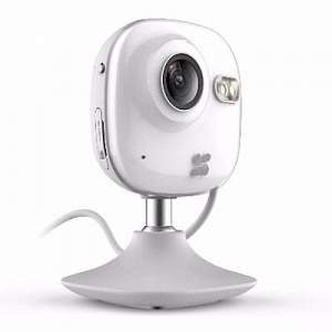 WiFi IP видеокамера EZVIZ C2mini