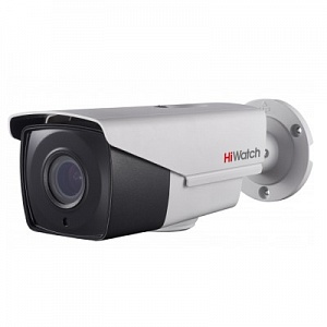 HD-TVI видеокамера HiWatch DS-T506 (B)