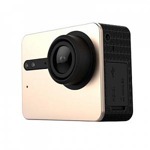 Экшн (Action) видеокамера EZVIZ S5 Plus