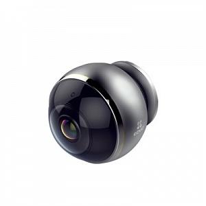 WiFi IP видеокамера EZVIZ Mini Pano