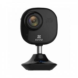 WiFi IP видеокамера EZVIZ Мini Plus