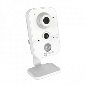 WiFi IP видеокамера EZVIZ C2W