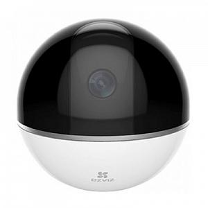 WiFi IP видеокамера EZVIZ C6T