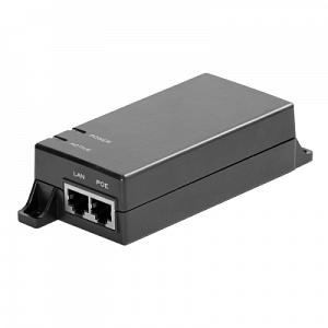 PoE инжектор/адаптер PS201