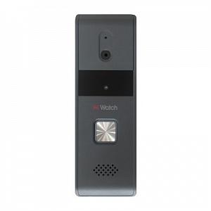 Вызывная панель Hiwatch DS-DI243