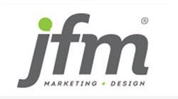 JFM company