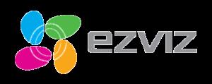 ezviz-logo