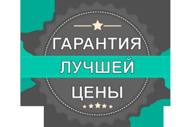 Гарантия лучшей цены в Шымкенте сервис центр